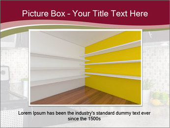 0000086283 PowerPoint Template - Slide 15