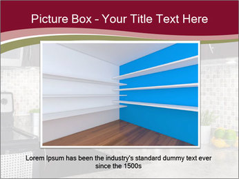 0000086283 PowerPoint Template - Slide 16