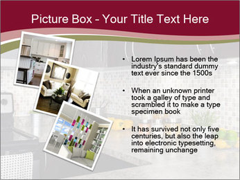 0000086283 PowerPoint Template - Slide 17