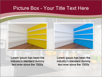 0000086283 PowerPoint Template - Slide 18