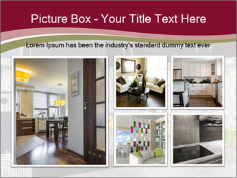 0000086283 PowerPoint Template - Slide 19