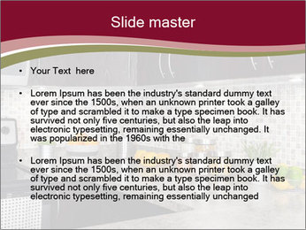 0000086283 PowerPoint Template - Slide 2
