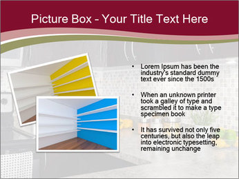 0000086283 PowerPoint Template - Slide 20