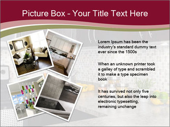 0000086283 PowerPoint Templates - Slide 23