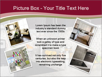 0000086283 PowerPoint Templates - Slide 24
