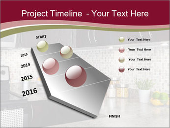 0000086283 PowerPoint Template - Slide 26