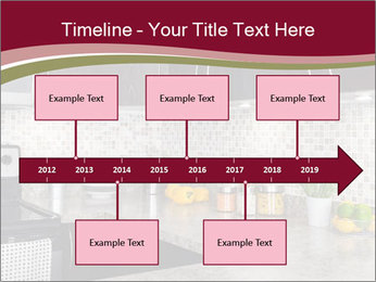 0000086283 PowerPoint Templates - Slide 28