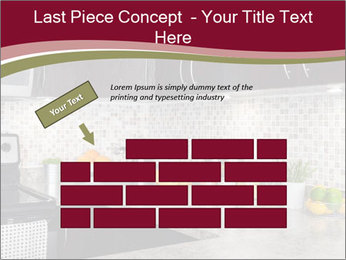 0000086283 PowerPoint Template - Slide 46