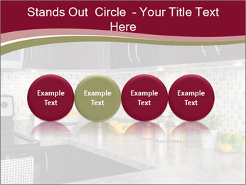 0000086283 PowerPoint Template - Slide 76
