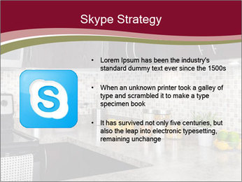 0000086283 PowerPoint Template - Slide 8