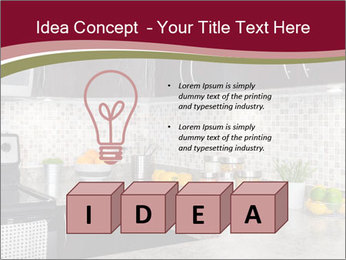 0000086283 PowerPoint Templates - Slide 80