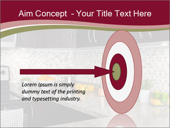 0000086283 PowerPoint Template - Slide 83