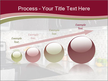 0000086283 PowerPoint Templates - Slide 87