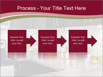 0000086283 PowerPoint Template - Slide 88