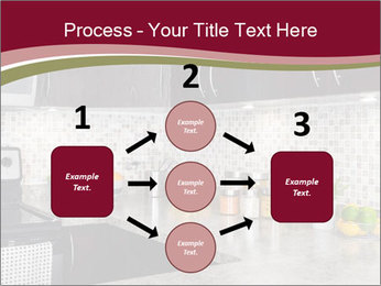 0000086283 PowerPoint Template - Slide 92