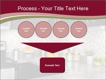 0000086283 PowerPoint Template - Slide 93