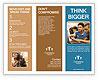 0000086284 Brochure Templates