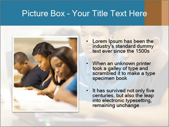 0000086284 PowerPoint Template - Slide 13