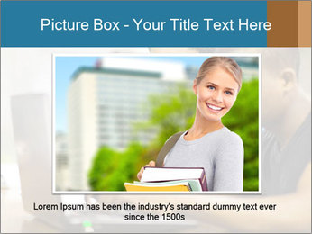 0000086284 PowerPoint Template - Slide 15