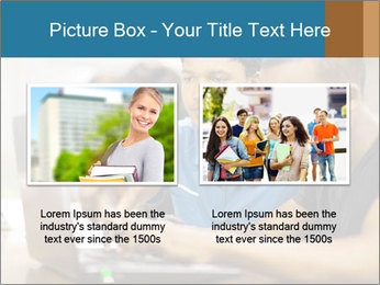 0000086284 PowerPoint Template - Slide 18