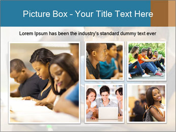 0000086284 PowerPoint Template - Slide 19