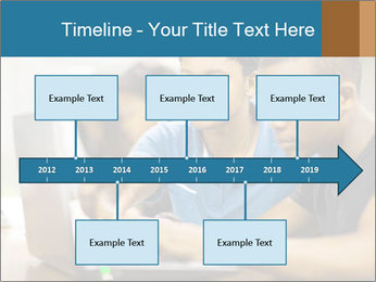 0000086284 PowerPoint Templates - Slide 28