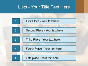0000086284 PowerPoint Templates - Slide 3