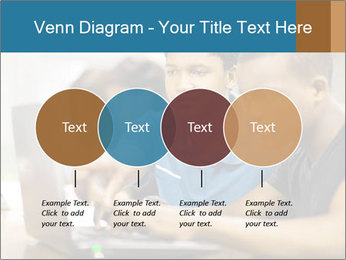 0000086284 PowerPoint Templates - Slide 32