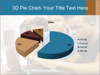 0000086284 PowerPoint Templates - Slide 35