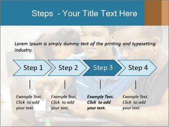 0000086284 PowerPoint Template - Slide 4