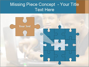 0000086284 PowerPoint Templates - Slide 45