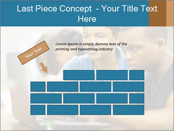 0000086284 PowerPoint Templates - Slide 46
