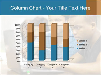 0000086284 PowerPoint Template - Slide 50