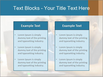 0000086284 PowerPoint Templates - Slide 57