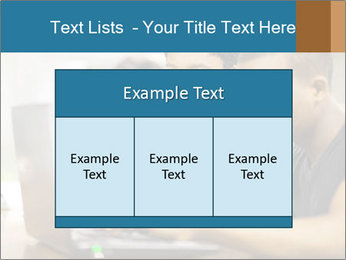0000086284 PowerPoint Templates - Slide 59