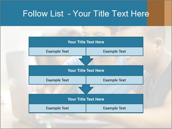 0000086284 PowerPoint Templates - Slide 60
