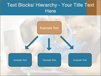 0000086284 PowerPoint Templates - Slide 69