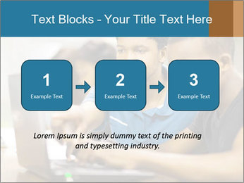 0000086284 PowerPoint Template - Slide 71
