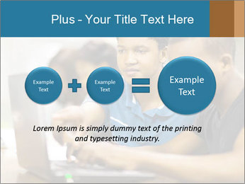 0000086284 PowerPoint Template - Slide 75