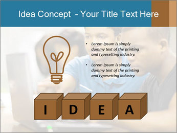 0000086284 PowerPoint Template - Slide 80