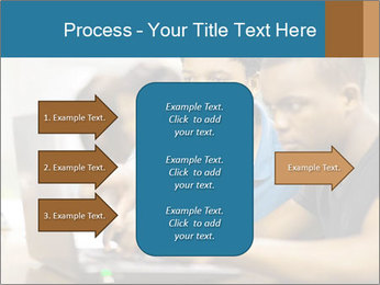 0000086284 PowerPoint Template - Slide 85