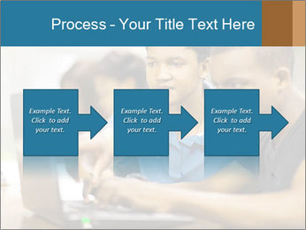 0000086284 PowerPoint Template - Slide 88