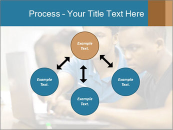 0000086284 PowerPoint Template - Slide 91