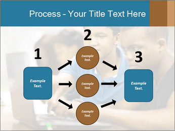 0000086284 PowerPoint Template - Slide 92
