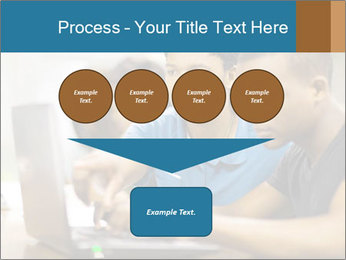 0000086284 PowerPoint Template - Slide 93