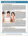 0000086284 Word Templates - Page 8