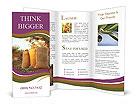 0000086285 Brochure Template