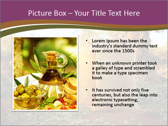 0000086285 PowerPoint Templates - Slide 13