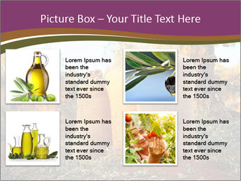 0000086285 PowerPoint Templates - Slide 14