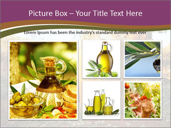 0000086285 PowerPoint Templates - Slide 19